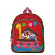 Kidsroom boot